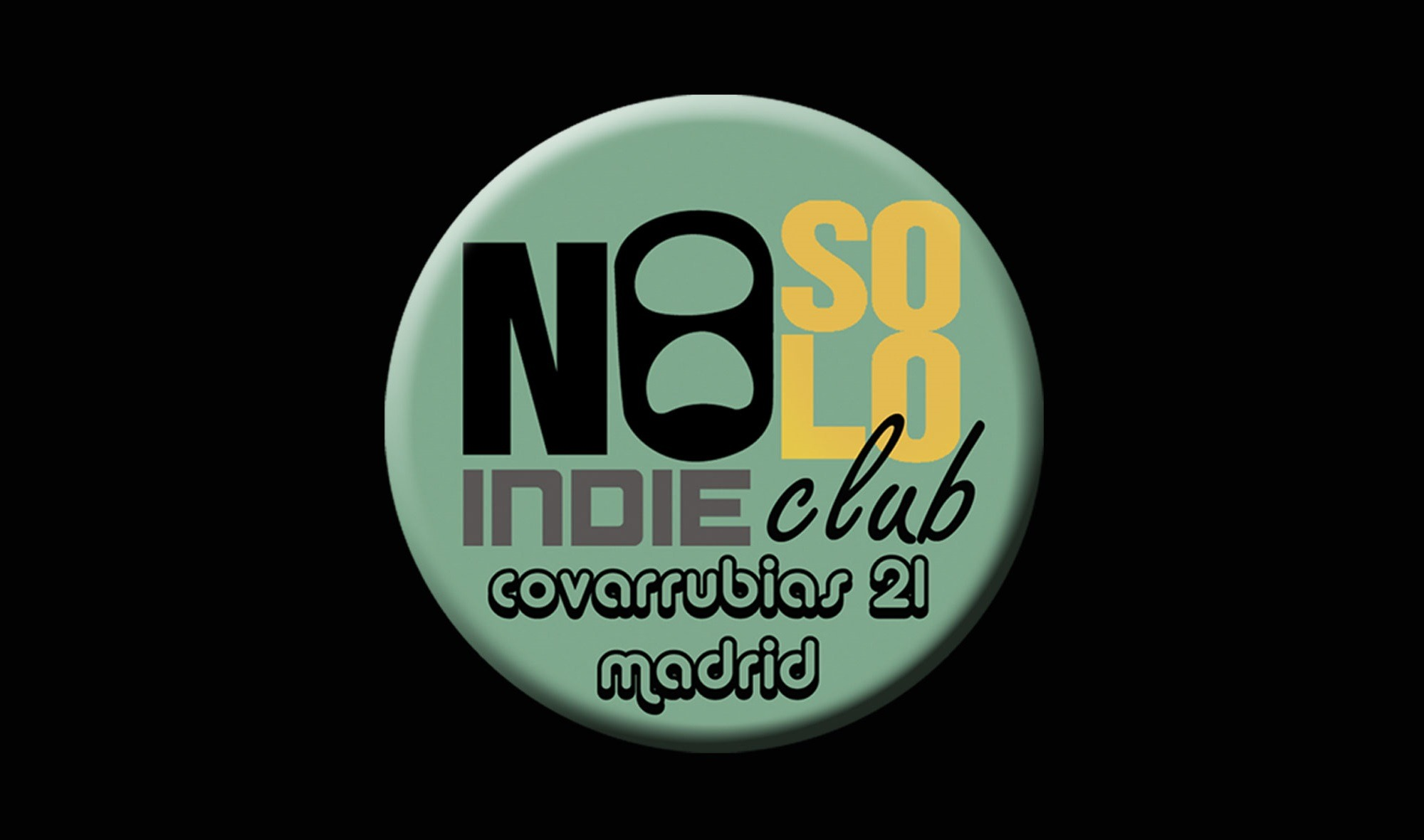 logo-NosoloIndie-Club-copia1